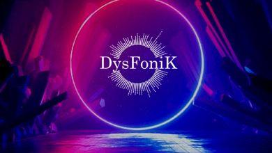 DysFonik » True Colors (Remixes)