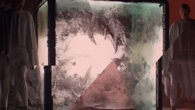 Aimo & Wilson Kentura » Someone from Nowhere »