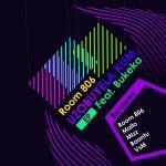 Room 806  – Uzobuyela Kum (VsM Remix) [feat. Bukeka]  – EP (feat. Bukeka)