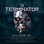 Caltonic SA  - Bambelela (feat. Sje Konka)
