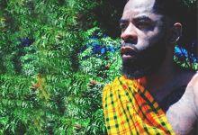 Photo of Mizo Phyll – Bodo