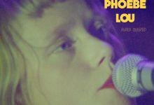 Photo of Alice Phoebe Lou  – Live at Funkhaus