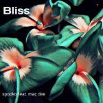 Spooko  – Bliss (feat. Mac Dee)
