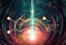 Robyn Ferguson - Falling Forward - EP