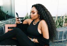 Rae Gopane Of Everything SA Music Posts Public Apology To Bonang Matheba