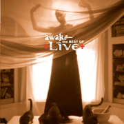 Best of Live - LIVE