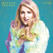 Title (Deluxe Edition) - Meghan Trainor