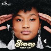 Ngiyesaba - Simmy
