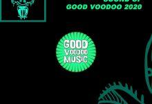 Domineeky  - Sound of Good Voodoo 2020