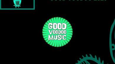 Domineeky » Sound of Good Voodoo 2020