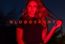 Photo of Tatum – Bloodsport EP