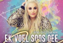 Photo of Irene-Louise Van Wyk  – Ek Voel Soos Oee