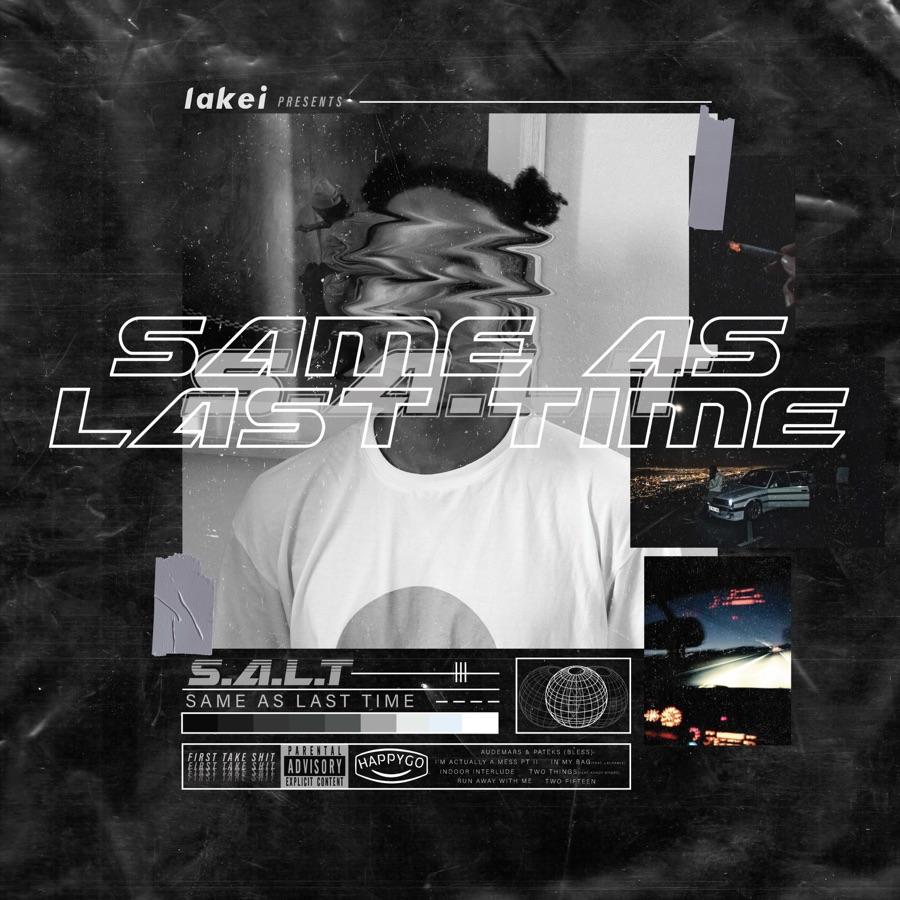 Lakei » Same As Last Time