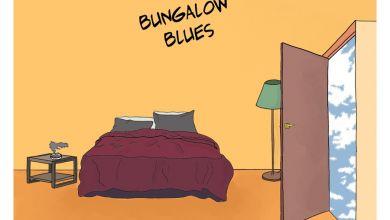 Crosscurrent » Bungalow Blues »