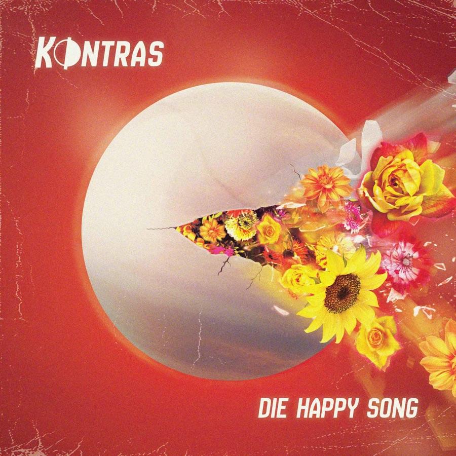 Kontras » Die Happy Song »