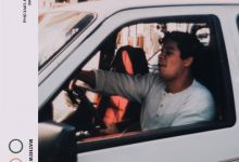 Photo of Mathew Rodriguez – Someone to Love