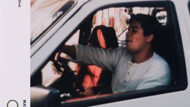 Mathew Rodriguez » Someone to Love »