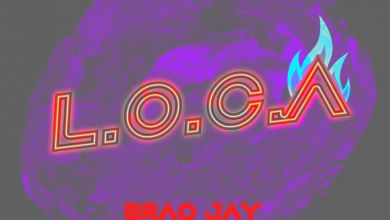 YamCorp » L.O.C.A (feat. Brao Jay) »
