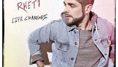 Thomas Rhett » Grave » Life Changes