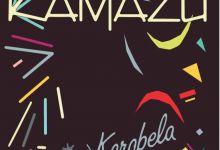 Photo of Kamazu – Korobela – EP