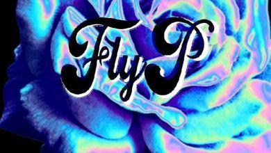 Fly P » Every Night »