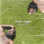 Wandile Mbambeni  – First Night