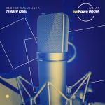 George Kalukusha  – Tender (265) [Live at emPawa Room]