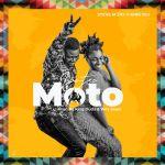 King Rio  – Ipatse Moto (feat. Steve M Jay)