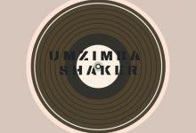 Dlala Lazz  – Umzimba Shaker (feat. K Dot)