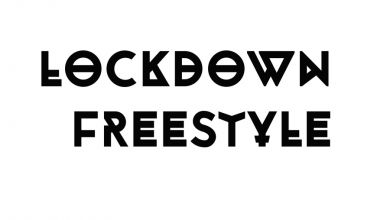 Photo of VI The Law – Lockdown Freestyle