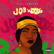 Job Woods