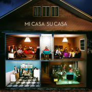 Su Casa (Bonus Track Edition) - Mi Casa