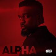 Alpha - EP