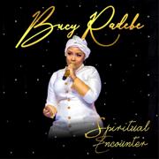 Spiritual Encounter - Bucy Radebe