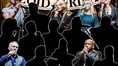 Karen Zoid » Deur Druk » Republiek van Zoid Afrika - EP