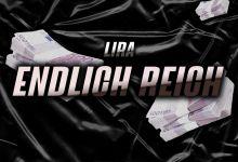 Lira  – Endlich reich