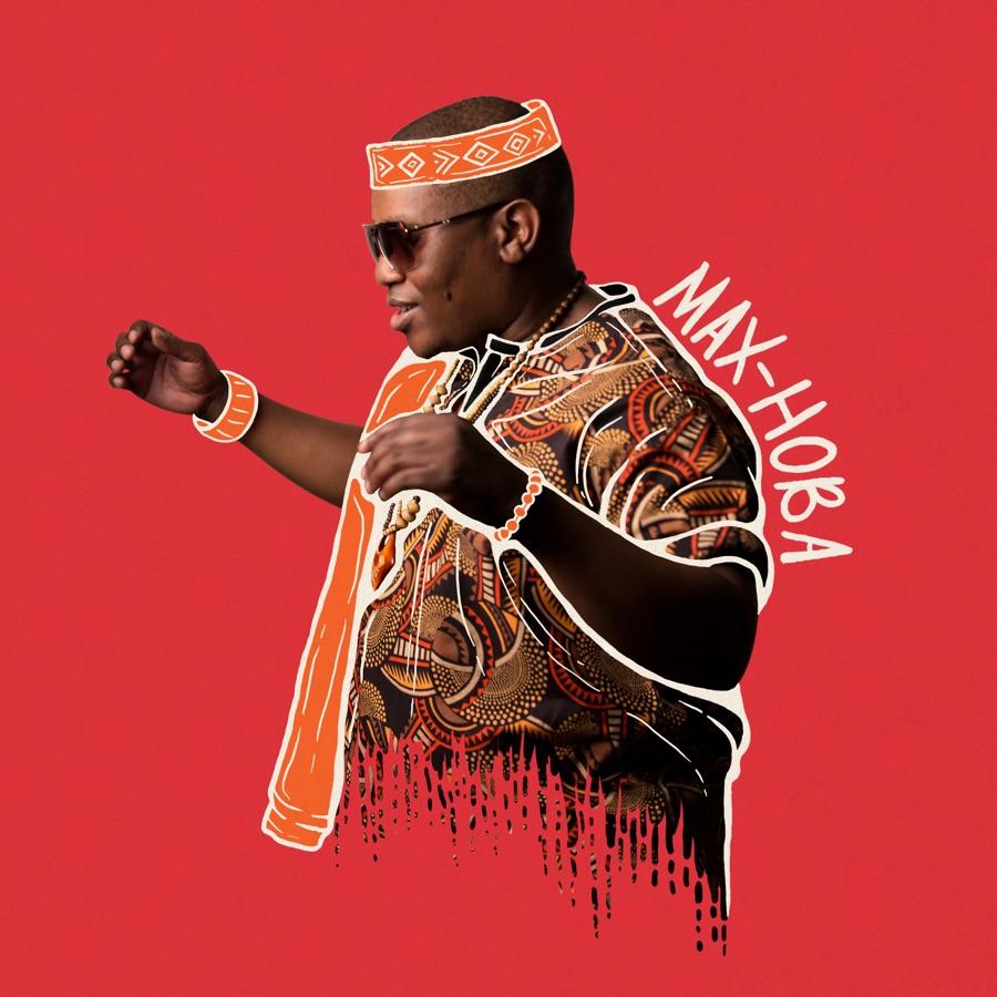Max-Hoba » Kwa Makhelwane »