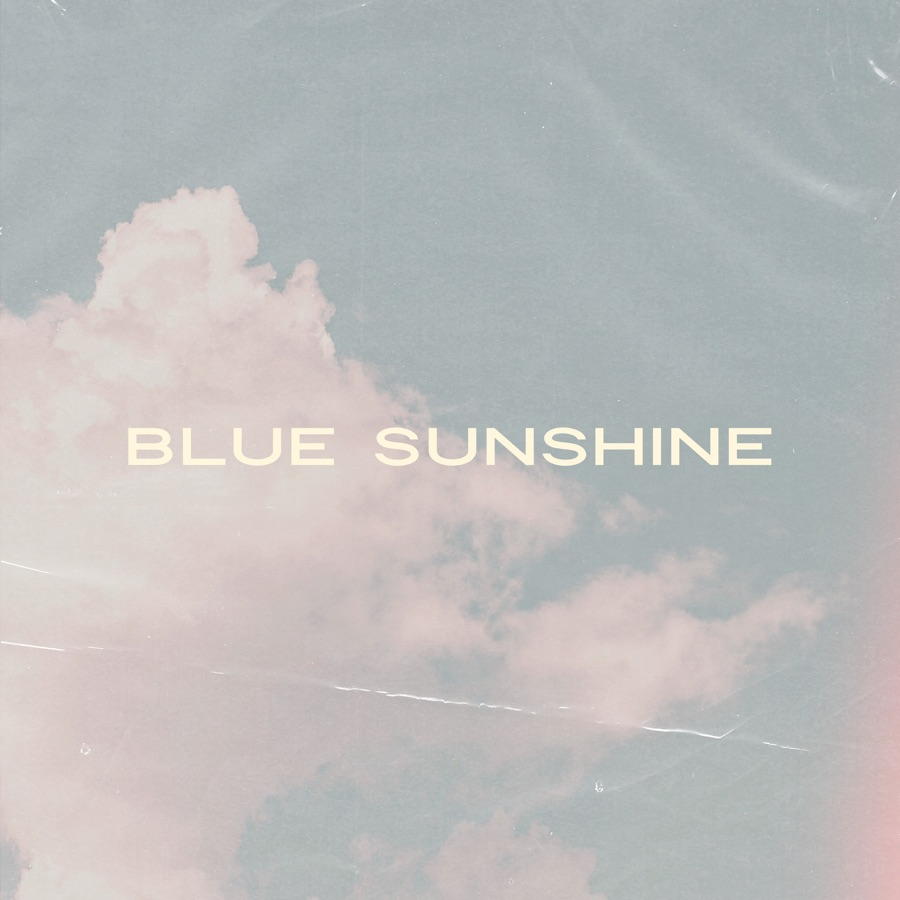 Yum Yuck » Blue Sunshine »