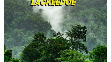 Individualist » Lackeedoe »