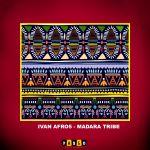 Ivan Afro5  – Madara Tribe