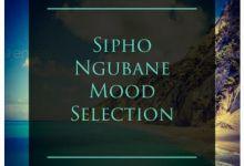 Photo of Sipho Ngubane – Mood Selection