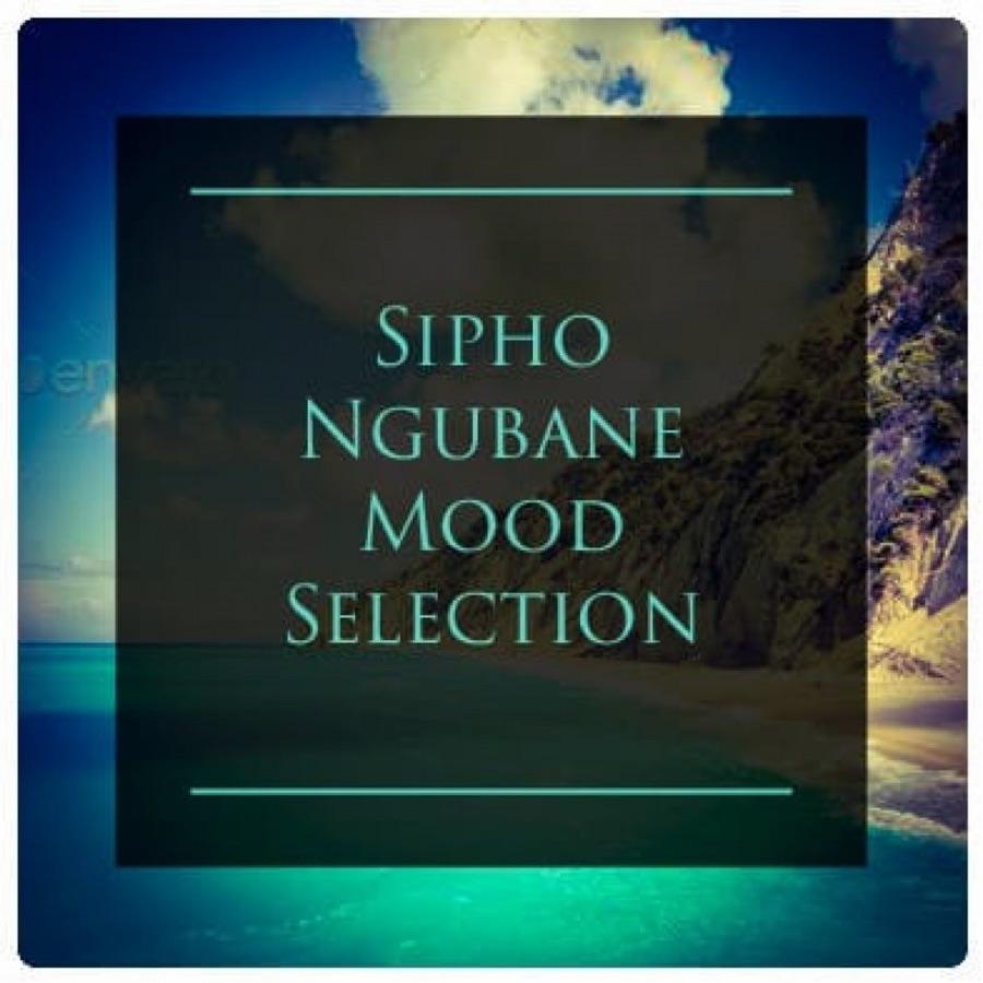 Sipho Ngubane » Mood Selection »