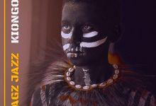 Photo of Stagz Jazz – Kiongozi