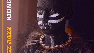 Stagz Jazz  – Kiongozi Image