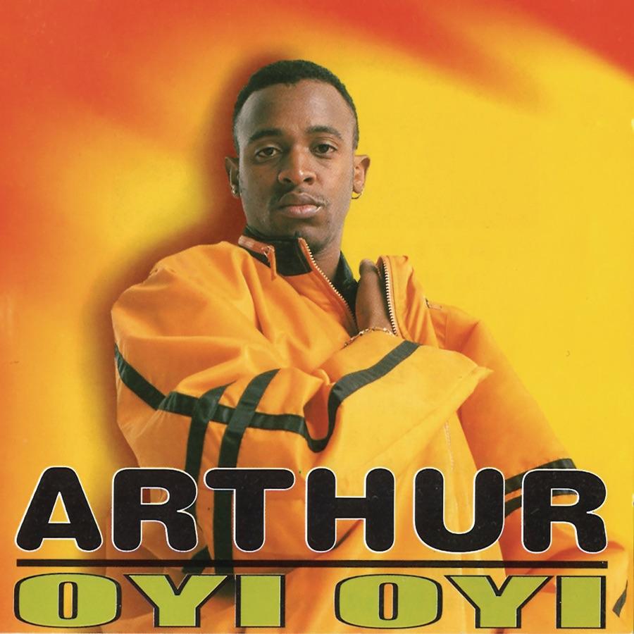 Arthur » Maizuzu » Oyi