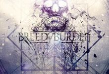 Photo of Breed of Burden – My Life … Hell