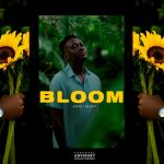 Sipho the Gift – Bloom – – EP