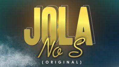 Brian'lebza » Jola No S (feat. Rambo S) »