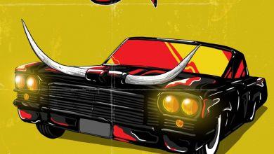 Ruff Majik » All You Need is Speed »