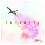 Ibhanoyi - Blaq Diamond